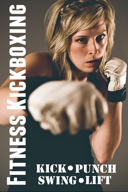 fitnesskickboxing